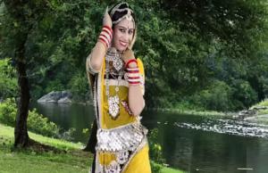 Aao To Pyara Lago Subhash Rasisar