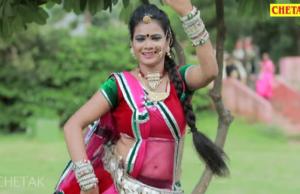 Banna Thaki Shadi Mein Devaram Gurjar