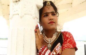 Beera Ramdev Sugna Thane Bulave Arjun Rana