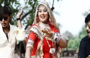 Bheru Matwala Durga Jasraj