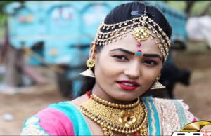 Bullet Pataka Mare Richpal Dhaliwal, Sunita Bagadi