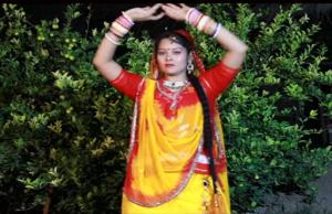 Padharo Mhare Aanganiye Ashok Dhariwal