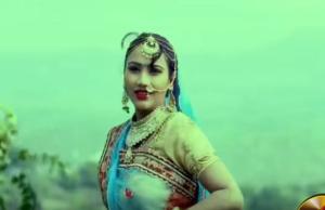 Radhaji Murli Shyam Ki Baji Badri Choudhary