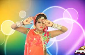 Hello Sun Jata Ka Jaya Badri Choudhary