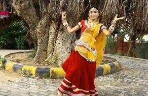 Diwali Aai Re Balram Gogora, Ramnivas Kala