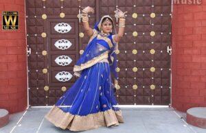 Jasolgadh Mein Baniya Dham Raju Suthar