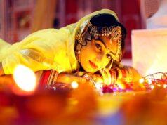 Nath Choti Nath Moti Twinkal Vaishnav
