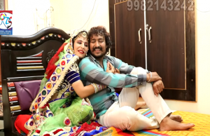 Pardeshi Banna Mukesh Nayak,Suman Chouhan