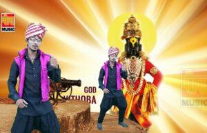 Rajasthani Dhari Pe Janme Shurveer Papshu Gurjar
