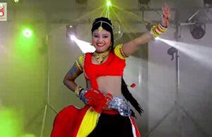 Chitod Wala Teshan Pe Yuvraj Mewadi