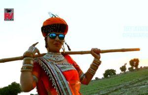 Choudhary (Aave) 2 Kusum Solanki ,