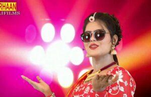 DJ Wala Babu Gano Shadi Ko Chalade Raju Rebari
