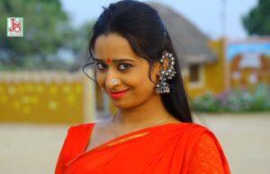 Dilbar Mhari Shambhu Meena