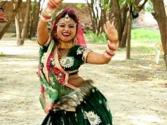 Kesriya Modo Aayo Re Tulcharam Choudhary, Bastiram Lalriya