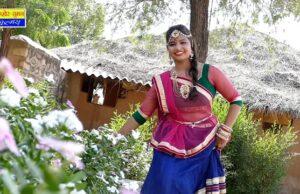 Mehndi Rachani Amit Nagori