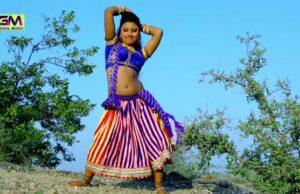 Mhane Lage Beautyful Rajesh Goyal