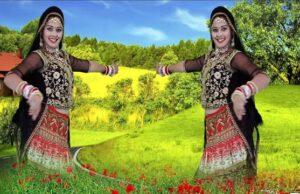 Suno Suno Choudhriyo Mustak Didan