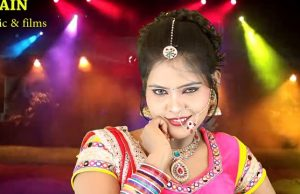 Aankh Ka Ishara Mahi Saini Rajaram
