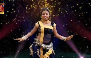 Aavoni Mhara Kesriya Kanwar Ji Virdharam