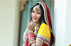 Bajudaar Bangdi Sonu Joshi