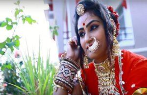 Banni Jove Batdli Deepika Rao, Ramesh Mali, Kuldeep Ojha