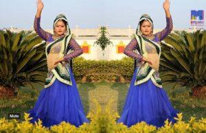 Byaw Kinro Mandiyo Ramchandra Prajapati, Aasha Prajapati