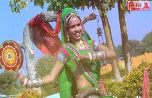 Fagan Mein Mhane Kyun Tarsave Sohan Singh, Lali Gurjari