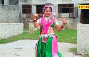 Gujari Chali Mela Mein Laxman Singh Rawat