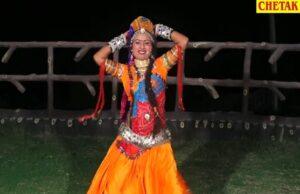 Har Gurjar Ke Dil Pe Naam Shridev Ka Parbhu Madriya