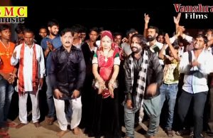 Jaipur Su Chali Re Ramlal Gurjar