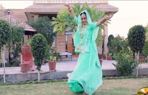 Nagori Jat Babulal Kuchera