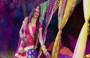 matwala-gheriya-dinesh-mali-lyrics