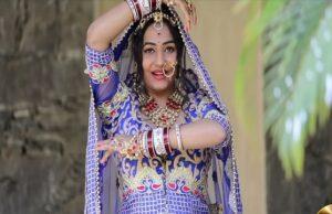 naina-nirkho-ni-twinkal-vaishnav-lyrics