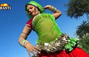 siyale-mein-nind-koni-aave-harjiram-gurjar