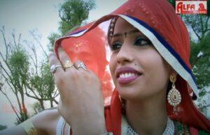 Aayo Faganiyo Mehmaan Vinod Saini