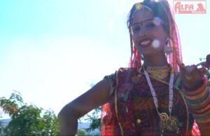 Bum Patakha Se Phuljhadi Banadyun Re Sohan Singh, Lali Gujari