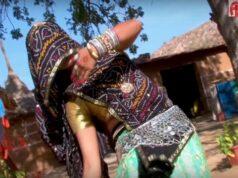 DJ Male Nach Mhari Byan Ji DJ Remix Sohan Singh