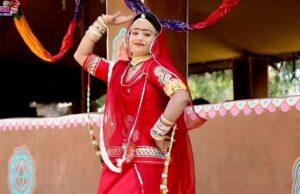 Fagan Mein Oludi Aave Kanu Gurjar, Ramesh Yogi Pichola