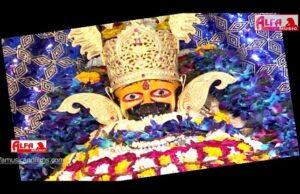 Khatu Mein Aave Paidal Yatra Vinod Saini