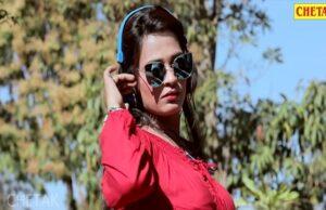 Mare Chhore Tere Fashion Me Dharmendra Dev