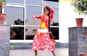 Meethi Sangari OP Choyal, Tikam Nagori