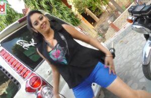 Model Chhori Laxman Singh Rawat