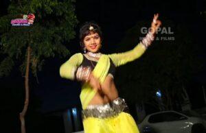 Thare Beena Khushi Raju Jangid