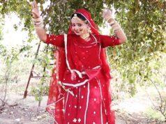 lagi-fagan-ri-fatkar-rashid-rathi-lyricslagi-fagan-ri-fatkar-rashid-rathi-lyrics
