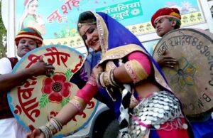 mahino-fagan-ro-ashokrohindi-
