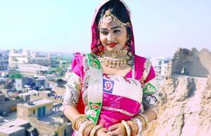Man Bhar Nirkhan De Twinkle Vaishnav, Kuldeep ojha
