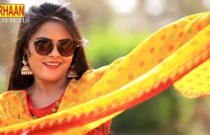 Sonu Meri Darling Raju Rebari