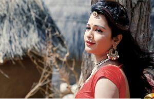 Thare Bina Ramratan Swami