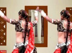 Bairi Bichudo Amar Singh, Sumar Singh Rawat