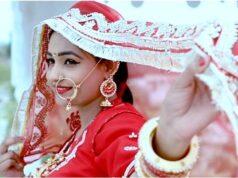 Bajuda Ri loom Twinkal Vaishnav ,Umed Khan